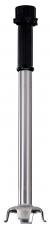 Dito Sama Edelstahl-Mixstab, 550 mm (für Motorblock 450W, 550W, 650W & 750W)