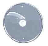 Dito Sama Mini Green - Schneidscheibe 7mm - TD7 - für Gemüseschneider