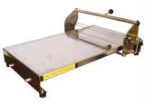 Tortenschneider (manuell) / Cake Slicer
