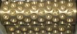 Walzenprägemaschine für Bonbons