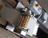 Walzenprägemaschine mit Motor für Bonbons