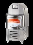 Sauerteigmaschine Fermentolevain FL30