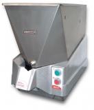 Dito Sama Automatischer Pommes-Frites Schneider mit Fülltrichter 230-400V/3/50 - DRC143