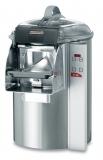 Dito Sama Gemüseschäler 10kg - 230V - inkl. Carborundum Reibscheibe - T10E/T15E - DT10E1