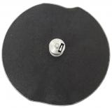 Dito Sama Carborundum-Reibscheibe für grosse Zwiebeln für T10E/T15E - APLO15