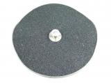 Dito Sama Carborundum-Reibscheibe für 25 kg Schälmaschine - Ti25/T25E - AP-TI25