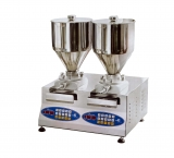 8,5 L Trichter fuer Cremedosierer / Spender fuer Dosicream-2 und Dosicream-3  8.5 L HOPPER FOR DOSICREAM-2 AND DOSICREAM-3